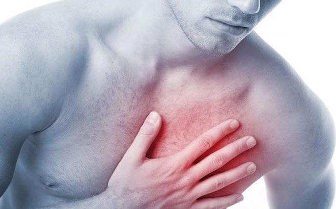 Enfermedades Cardiovasculares III; Enfermedad CORONARIA.