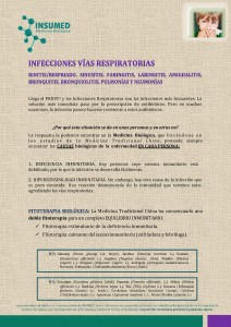 infecciones-de-vias-respiratorias-resumen_pagina_1