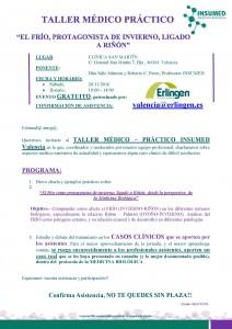 taller-practico-medico-valencia-26_11_2016