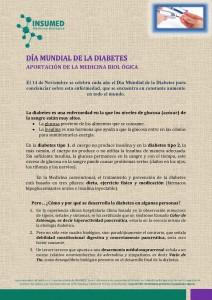 dia-mundial-de-la-diabetes_pagina_1