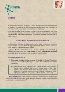 otitis_pagina_1