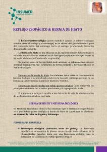 reflujo-esofagico-hernia-de-hiato_pagina_1