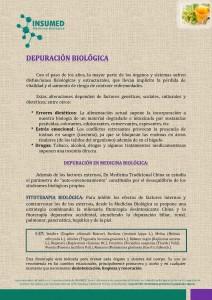 depuracion-biologica