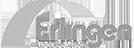 Logo Erlingen