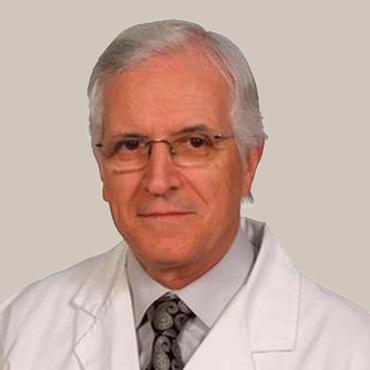 DR. ANTONIO GRAU LLOBET