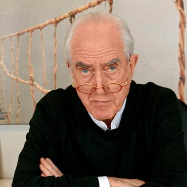 DIRECTOR D. FÉLIX D. IRIGOYEN